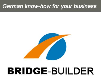 Bridge-Builder